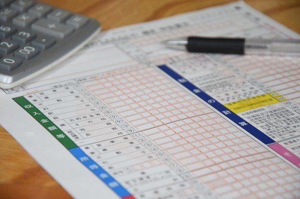 サイボウズ式:サイボウズで複業。収入源は3つ──そんな私の「パラレルワークはじめての確定申告」
