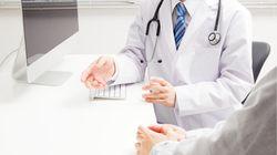 海外在留邦人への医療支援―外務省医務官という仕事