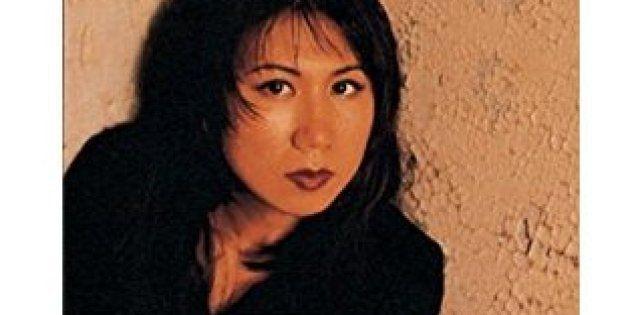 高橋洋子さん・「残酷な天使のテーゼ」アルバムカバー