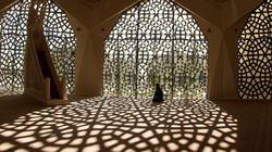【特別対談:池内恵・飯山陽】世界で起きている「イスラム問題」を語りつくす(上)--池内恵