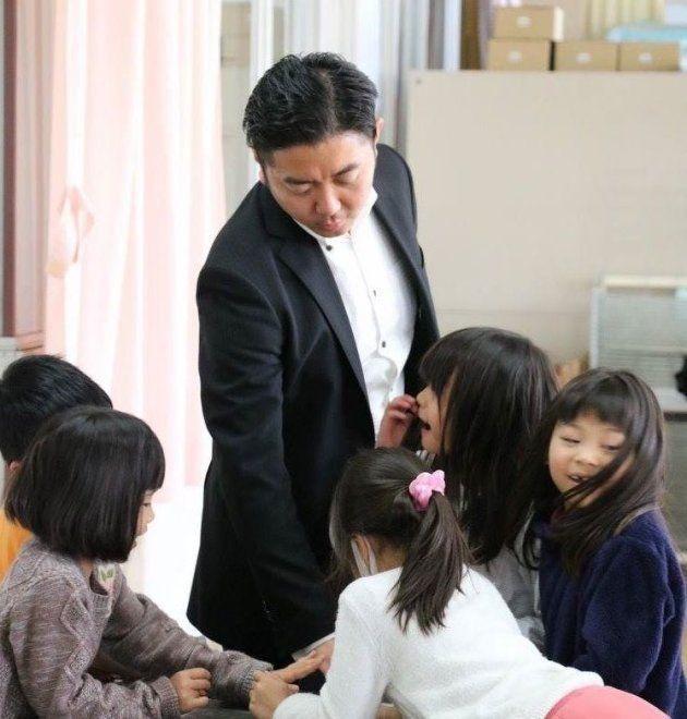 子どもたちを貧困の連鎖から救うには、お金について学ぶことが必要