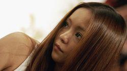 安室奈美恵さんの引退発表に思う 「平成の終わり」とアーティストの「美学」