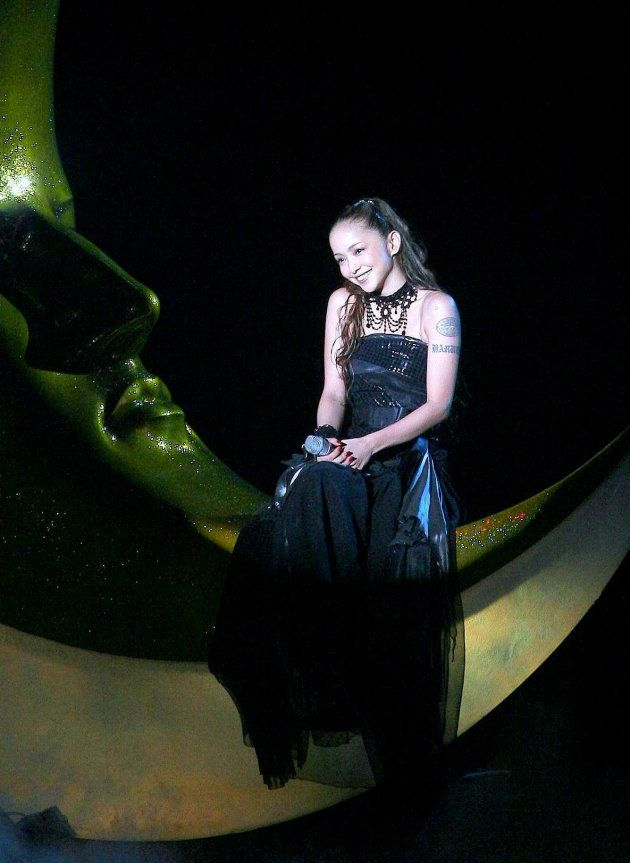 2009年撮影