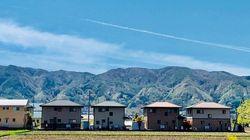 東京生まれサンフランシスコ育ちの僕が37歳で長野に移住して気づいたこと。