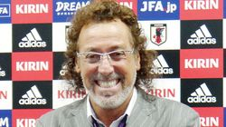 サッカー日本代表監督は「日本人?それとも外国人?」→ラモスが一蹴し、称賛集まる