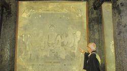 失われた「遺跡」も復活:オリジナルを超越する「クローン文化財」--フォーサイト編集部