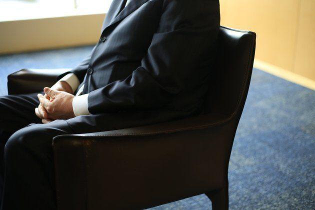 """「受け身なのが、スマホと相性が良い」。テレビ朝日・早河洋会長が語る、Netflixにない""""Abemaの強み"""""""