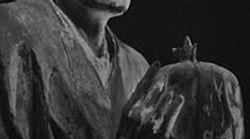 仏像を「革新」した天才仏師「運慶」の生涯--フォーサイト編集部