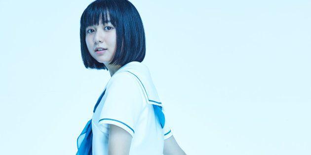 『時をかける少女』の続編、上白石萌歌主演、ヨーロッパ企画・上田誠の脚本・演出で初の舞台化