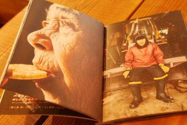 セルフパブリッシングを「誰もがやっていること」へ。個人が作る冊子、ZINEの世界
