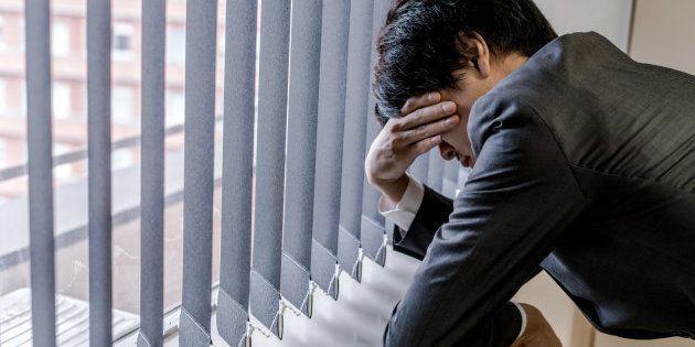 転職後の「思ってたのと違う!」年収1000万円以上と、未満の人の差は?