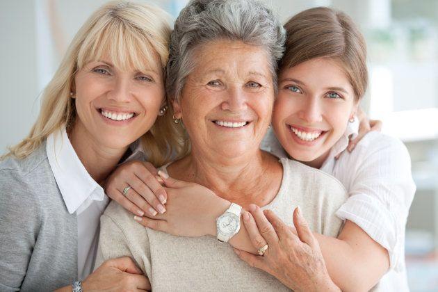 """健康にも、ビジネスにも。最大の効果をもたらすのは""""美しい歯""""だった"""