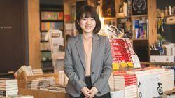 サイボウズ式:就職先をプライドと世間体で選んでも、残るのは「未来から逃げてる罪悪感」だった──天狼院書店・川代紗生さん