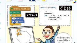 サイボウズ式:【第10回】こびとの指示書はこれだ!──実際のプログラムをみてみる
