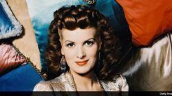 女優モーリン・オハラ、1945年にハリウッドのセクハラ問題を訴えていた!
