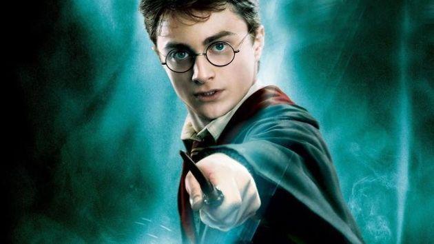 ポケモンGOの次の新作は「ハリー・ポッター」