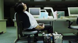 「ブラック企業エピソード大賞」に壮絶な体験談 半監禁・20時間労働のIT正社員など