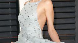 ミランダ・カーが妊娠 スナチャ創業者と5月に結婚