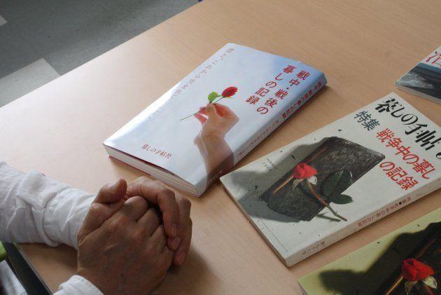 《終戦の日》子どもは何と戦ったのか。創刊70年『暮しの手帖』が、いま戦争を伝える理由