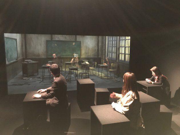 超絶インスタ映えする「レアンドロ・エルリッヒ展」がやばすぎた。
