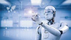 AI(人工知能)と雇用:エコノミストの眼