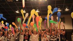 HLAB代表小林亮介さんに聞く「寮生活を通じた新しい学びのカタチ」