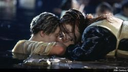 『タイタニック』公開から20年 根強い「ジャック生き残れた説」について監督が再コメント