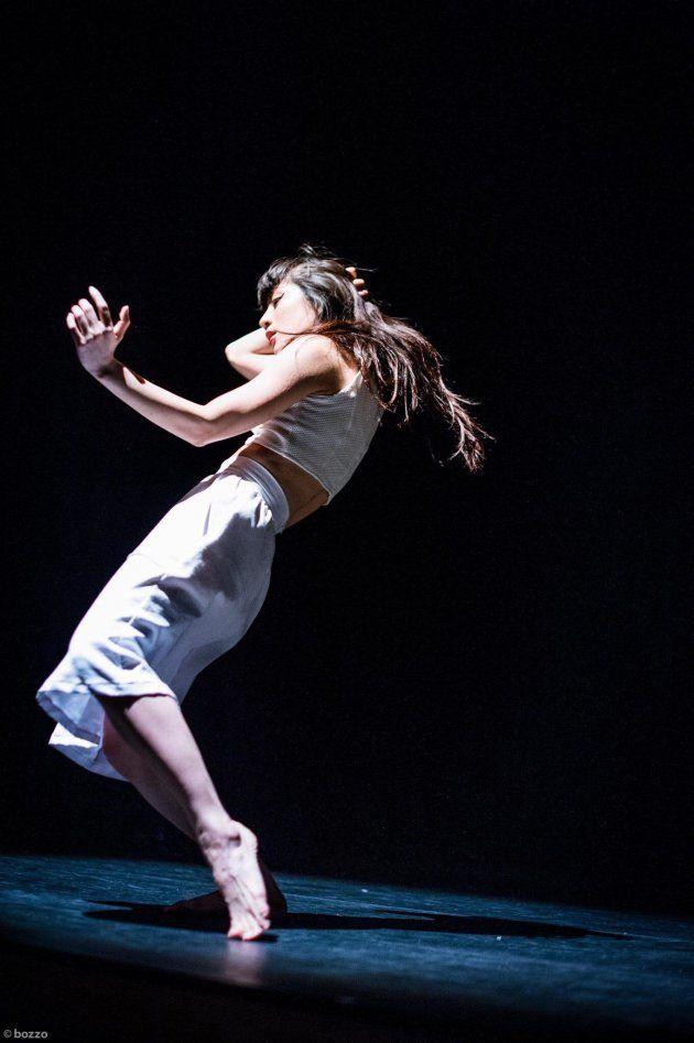 「夢か就職か」の時代は終わった。ダンサーの会社員はこうして「踊る広報」になった。