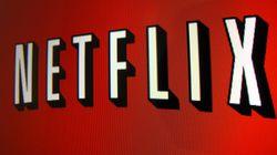 年末年始にイッキ見したい!Netflixオススメ作品5選