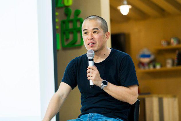 田端信太郎(たばた・しんたろう)さん。1975年生まれ。NTTデータを経てリクルート、ライブドア、コンデナスト・デジタル、NHN Japan(現LINE)で活躍。今年2月末にLINEを退職し、ファッション通販サイト「ZOZOTOWN」やPB「ZOZO」を展開する株式会社スタートトゥデイ...