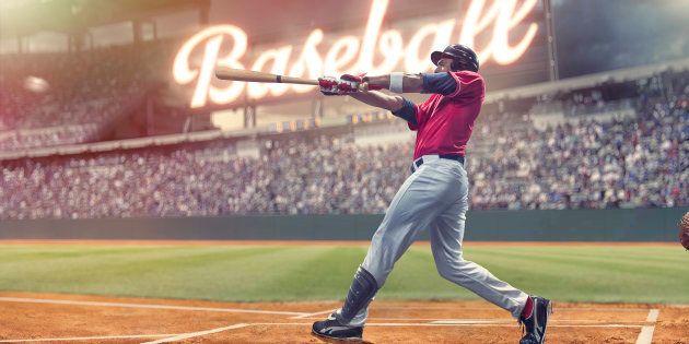 スポーツビジネスに「地域密着型」の新たな潮流。未経験者も採用されるチャンスだ