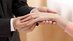 結婚式を応援して、当事者も周りもハッピーに クラウドファンディングによる「HAPPY BRIDAL