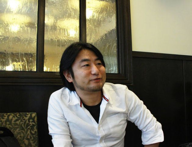日本初のVRメディア「PANORA」開始の背景ー運営の広田氏が語るVRへの思い