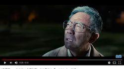 実写映画「いぬやしき」特報が解禁 とんねるず・木梨憲武が主演。佐藤健、本郷奏多など豪華キャスト