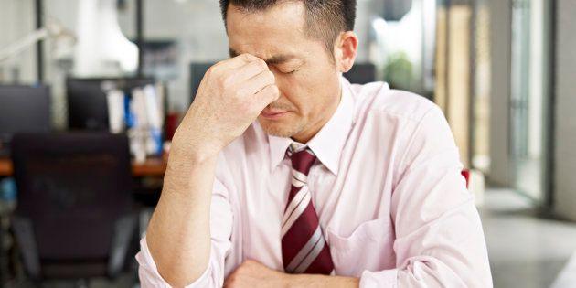 やっぱやめた…。中途応募者の選考辞退が「増えた」企業の半数が回答