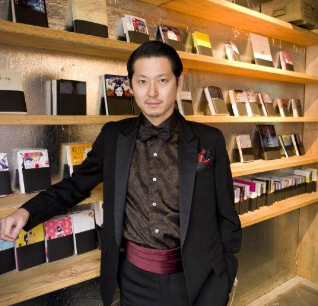 """日本のセクハラ問題の処方箋は「ノルウェイの森」の中にある。歌舞伎町ホストが説く""""身勝手じゃない愛"""""""