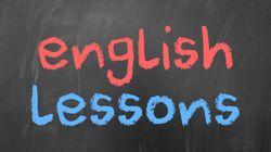 学校では教えてくれなかった「英語を読むコツ」