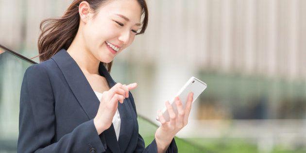 外からスマートフォンで家電をコントロール。スマートホームで変わる便利な暮らし。