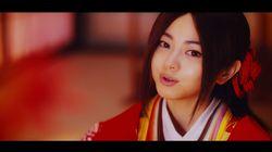 倉木麻衣、12年ぶりの紅白出演のワケは?