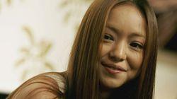 マスコミが報じる「安室奈美恵」は、2001年で止まっている