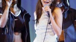 安室奈美恵さんの輝かしい活躍 画像で振り返る