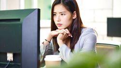 給料が割に合わない、人間関係が大変……。仕事でストレスを感じる女性が8割