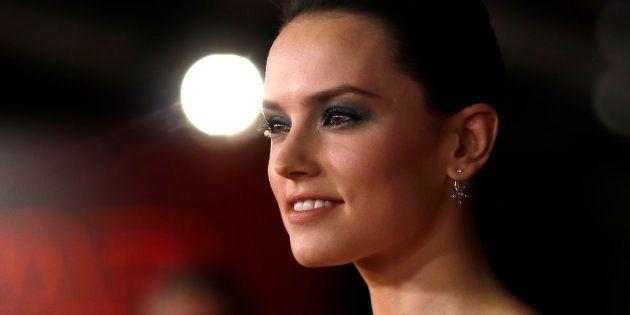 アメリカの年間映画興収ランキング、女性の主演映画がトップ3を独占