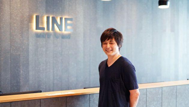 新卒2年目で新サービス立ち上げも。LINEが「若手をどんどん抜擢」するワケ