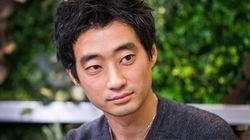 「自己責任が他人を切り捨てる言葉になっている」 今井紀明さんが危惧する日本社会の空気