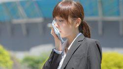 猛暑、豪雨、大地震…今夏の天変地異が日本経済にもたらす不測の影響