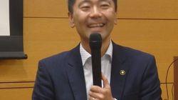 「パブリテックシティ」として世界も注目する鎌倉市 松尾市長の決断力を学べ!