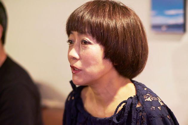 松尾たいこ(まつお・たいこ)。アーティスト/イラストレーター。広島県呉市生まれ。短大卒業後、約10年の自動車メーカー勤務を経て、32歳だった1995年に上京。98年よりフリーのイラストレーターとなり、これまで手がけた本の表紙イラストは300冊を超える。2014年より、陶芸制作もスタート。現在は、東京、軽井沢、福井の3か所を拠点に活動中。『部屋が片づかない、家事が回らない、人間関係がうまくいかない
