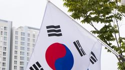 「元徴用工」をめぐる韓国最高裁判決に、喝!
