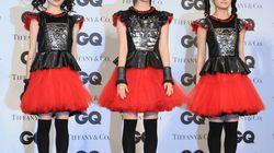 "BABYMETAL""神バンド""ギタリスト・藤岡幹大さん36歳で急死"